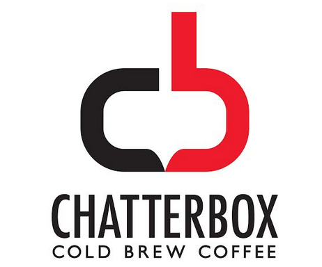 ChatterBoxColdBrew